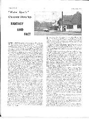 Archive issue February 1958 page 20 article thumbnail