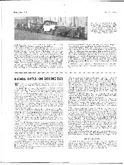 Archive issue February 1958 page 21 article thumbnail