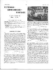 Archive issue February 1958 page 22 article thumbnail