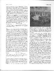 Archive issue February 1958 page 23 article thumbnail