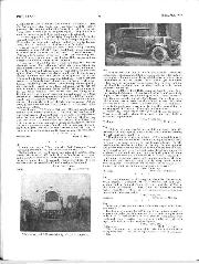 Archive issue February 1958 page 24 article thumbnail