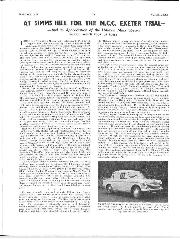 Page 25 of February 1958 issue thumbnail