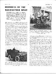 Page 28 of February 1958 issue thumbnail