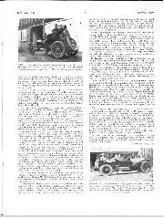 Archive issue February 1958 page 29 article thumbnail