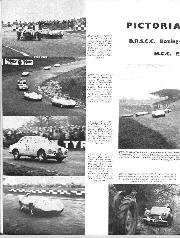 Archive issue February 1958 page 30 article thumbnail