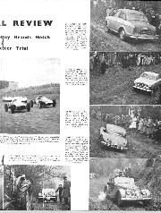 Archive issue February 1958 page 31 article thumbnail