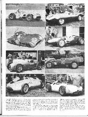 Archive issue February 1958 page 32 article thumbnail