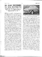 Archive issue February 1958 page 33 article thumbnail