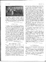 Archive issue February 1958 page 38 article thumbnail