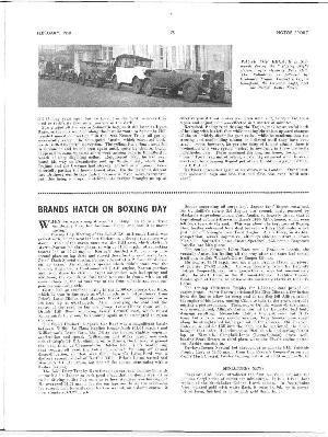 Page 21 of February 1958 archive issue thumbnail