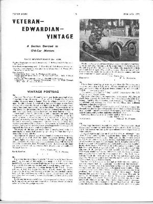 Page 22 of February 1958 archive issue thumbnail