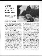 Page 15 of February 1959 issue thumbnail
