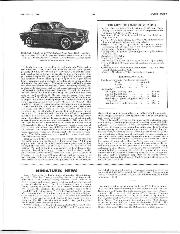 Page 17 of February 1959 issue thumbnail