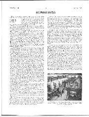 Archive issue February 1959 page 19 article thumbnail