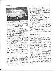 Archive issue February 1959 page 20 article thumbnail