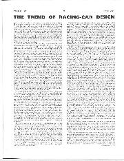 Page 21 of February 1959 issue thumbnail