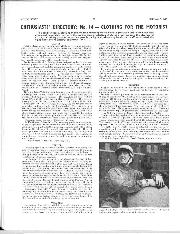 Page 26 of February 1959 issue thumbnail