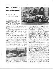 Archive issue February 1959 page 27 article thumbnail