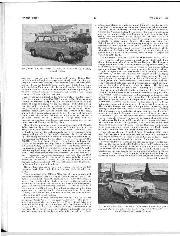 Archive issue February 1959 page 28 article thumbnail