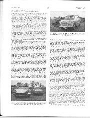 Archive issue February 1959 page 32 article thumbnail