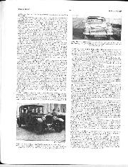 Archive issue February 1959 page 34 article thumbnail