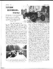 Page 35 of February 1959 issue thumbnail