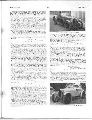 Archive issue February 1959 page 37 article thumbnail
