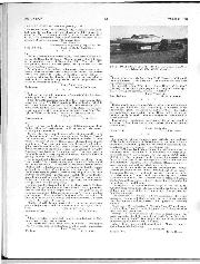 Archive issue February 1959 page 40 article thumbnail