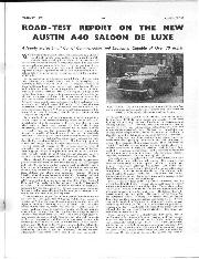 Page 43 of February 1959 issue thumbnail