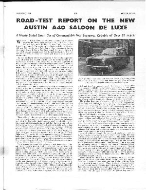 Page 43 of February 1959 archive issue thumbnail