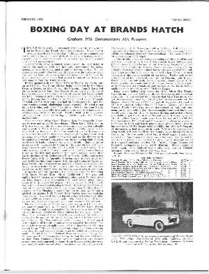 Page 45 of February 1959 archive issue thumbnail