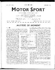 Page 17 of February 1960 issue thumbnail