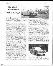 Page 29 of February 1960 issue thumbnail