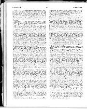 Archive issue February 1960 page 36 article thumbnail