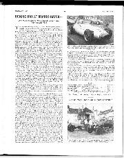 Page 41 of February 1960 issue thumbnail