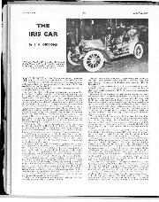 Page 42 of February 1960 issue thumbnail