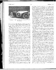 Archive issue February 1960 page 44 article thumbnail