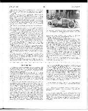 Page 45 of February 1960 issue thumbnail
