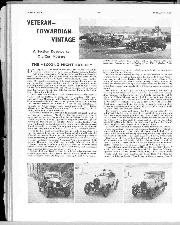 Page 46 of February 1960 issue thumbnail