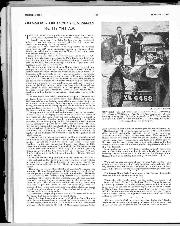 Page 48 of February 1960 issue thumbnail