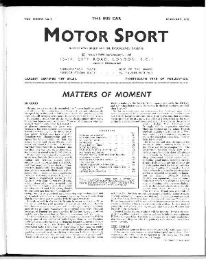 Page 17 of February 1960 archive issue thumbnail