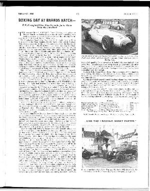 Page 41 of February 1960 archive issue thumbnail