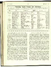 Page 14 of February 1961 issue thumbnail