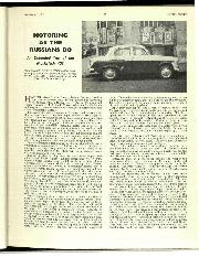 Page 15 of February 1961 issue thumbnail