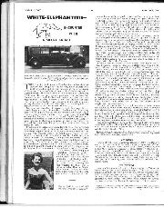 Page 18 of February 1961 issue thumbnail