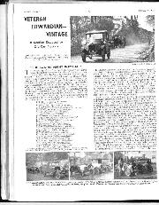Page 20 of February 1961 issue thumbnail