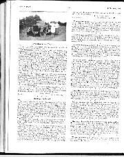 Page 24 of February 1961 issue thumbnail