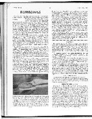 Page 26 of February 1961 issue thumbnail
