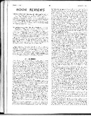 Page 32 of February 1961 issue thumbnail