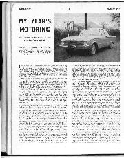 Page 34 of February 1961 issue thumbnail